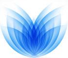Logo von Mandala - Thai Spa & Massage Lounge